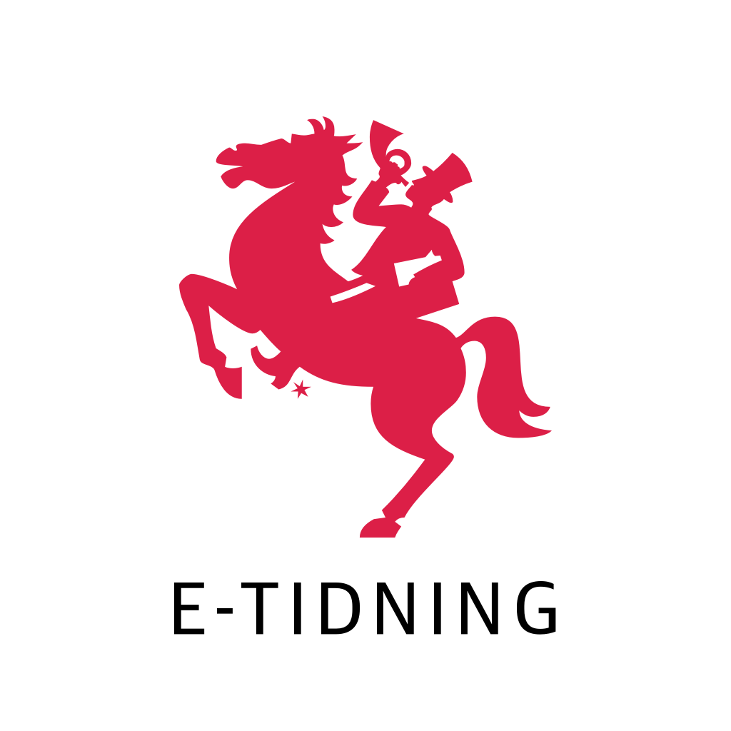 e-tidning.sydsvenskan.se